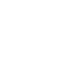 ARMA Central Iowa Chapter